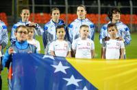 Polska 4:0 Bośnia i Hercegowina - Mecz Reprezentacji Narodowych Kobiet - 8226_foto_24opole_060.jpg