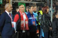 Polska 4:0 Bośnia i Hercegowina - Mecz Reprezentacji Narodowych Kobiet - 8226_foto_24opole_064.jpg
