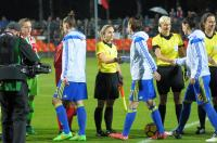 Polska 4:0 Bośnia i Hercegowina - Mecz Reprezentacji Narodowych Kobiet - 8226_foto_24opole_083.jpg