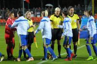 Polska 4:0 Bośnia i Hercegowina - Mecz Reprezentacji Narodowych Kobiet - 8226_foto_24opole_085.jpg
