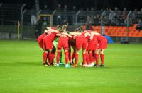 Polska 4:0 Bośnia i Hercegowina - Mecz Reprezentacji Narodowych Kobiet - 8226_foto_24opole_098.jpg