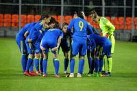 Polska 4:0 Bośnia i Hercegowina - Mecz Reprezentacji Narodowych Kobiet - 8226_foto_24opole_101.jpg