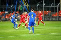 Polska 4:0 Bośnia i Hercegowina - Mecz Reprezentacji Narodowych Kobiet - 8226_foto_24opole_104.jpg