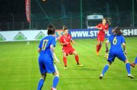Polska 4:0 Bośnia i Hercegowina - Mecz Reprezentacji Narodowych Kobiet - 8226_foto_24opole_108.jpg