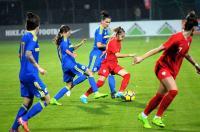 Polska 4:0 Bośnia i Hercegowina - Mecz Reprezentacji Narodowych Kobiet - 8226_foto_24opole_114.jpg