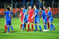 Polska 4:0 Bośnia i Hercegowina - Mecz Reprezentacji Narodowych Kobiet - 8226_foto_24opole_119.jpg