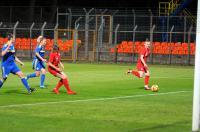 Polska 4:0 Bośnia i Hercegowina - Mecz Reprezentacji Narodowych Kobiet - 8226_foto_24opole_122.jpg