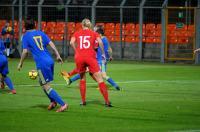 Polska 4:0 Bośnia i Hercegowina - Mecz Reprezentacji Narodowych Kobiet - 8226_foto_24opole_127.jpg