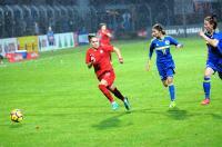 Polska 4:0 Bośnia i Hercegowina - Mecz Reprezentacji Narodowych Kobiet - 8226_foto_24opole_131.jpg