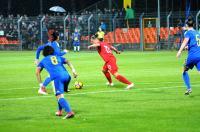 Polska 4:0 Bośnia i Hercegowina - Mecz Reprezentacji Narodowych Kobiet - 8226_foto_24opole_134.jpg