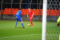 Polska 4:0 Bośnia i Hercegowina - Mecz Reprezentacji Narodowych Kobiet - 8226_foto_24opole_138.jpg