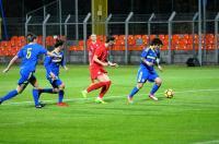 Polska 4:0 Bośnia i Hercegowina - Mecz Reprezentacji Narodowych Kobiet - 8226_foto_24opole_145.jpg