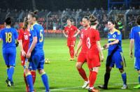 Polska 4:0 Bośnia i Hercegowina - Mecz Reprezentacji Narodowych Kobiet - 8226_foto_24opole_160.jpg