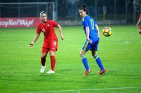 Polska 4:0 Bośnia i Hercegowina - Mecz Reprezentacji Narodowych Kobiet - 8226_foto_24opole_168.jpg