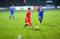 Polska 4:0 Bośnia i Hercegowina - Mecz Reprezentacji Narodowych Kobiet - 8226_foto_24opole_175.jpg
