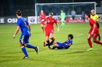 Polska 4:0 Bośnia i Hercegowina - Mecz Reprezentacji Narodowych Kobiet - 8226_foto_24opole_181.jpg