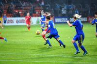 Polska 4:0 Bośnia i Hercegowina - Mecz Reprezentacji Narodowych Kobiet - 8226_foto_24opole_183.jpg