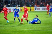 Polska 4:0 Bośnia i Hercegowina - Mecz Reprezentacji Narodowych Kobiet - 8226_foto_24opole_185.jpg