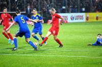 Polska 4:0 Bośnia i Hercegowina - Mecz Reprezentacji Narodowych Kobiet - 8226_foto_24opole_188.jpg