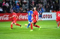 Polska 4:0 Bośnia i Hercegowina - Mecz Reprezentacji Narodowych Kobiet - 8226_foto_24opole_193.jpg