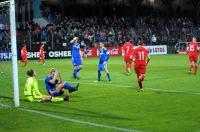 Polska 4:0 Bośnia i Hercegowina - Mecz Reprezentacji Narodowych Kobiet - 8226_foto_24opole_198.jpg