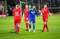 Polska 4:0 Bośnia i Hercegowina - Mecz Reprezentacji Narodowych Kobiet - 8226_foto_24opole_207.jpg