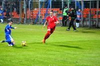 Polska 4:0 Bośnia i Hercegowina - Mecz Reprezentacji Narodowych Kobiet - 8226_foto_24opole_215.jpg
