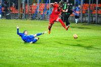 Polska 4:0 Bośnia i Hercegowina - Mecz Reprezentacji Narodowych Kobiet - 8226_foto_24opole_216.jpg