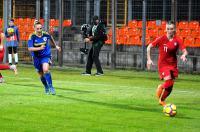 Polska 4:0 Bośnia i Hercegowina - Mecz Reprezentacji Narodowych Kobiet - 8226_foto_24opole_219.jpg