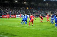 Polska 4:0 Bośnia i Hercegowina - Mecz Reprezentacji Narodowych Kobiet - 8226_foto_24opole_232.jpg