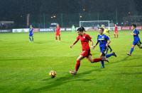 Polska 4:0 Bośnia i Hercegowina - Mecz Reprezentacji Narodowych Kobiet - 8226_foto_24opole_235.jpg