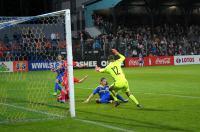 Polska 4:0 Bośnia i Hercegowina - Mecz Reprezentacji Narodowych Kobiet - 8226_foto_24opole_236.jpg