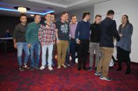 12 Opolska Liga Orlika - Zakończenie - 8227_foto_24opole_057.jpg