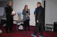 12 Opolska Liga Orlika - Zakończenie - 8227_foto_24opole_084.jpg