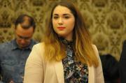 I Sesja VIII Kadencji Rady Miasta Opola