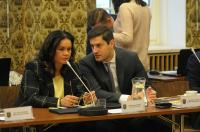 I Sesja VIII Kadencji Rady Miasta Opola - 8228_foto_24opole_001.jpg