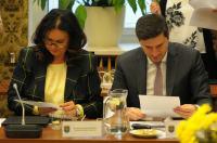 I Sesja VIII Kadencji Rady Miasta Opola - 8228_foto_24opole_005.jpg