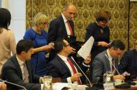 I Sesja VIII Kadencji Rady Miasta Opola - 8228_foto_24opole_006.jpg