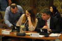 I Sesja VIII Kadencji Rady Miasta Opola - 8228_foto_24opole_008.jpg