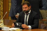 I Sesja VIII Kadencji Rady Miasta Opola - 8228_foto_24opole_009.jpg