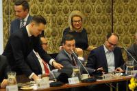 I Sesja VIII Kadencji Rady Miasta Opola - 8228_foto_24opole_012.jpg