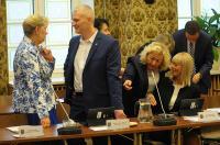 I Sesja VIII Kadencji Rady Miasta Opola - 8228_foto_24opole_013.jpg