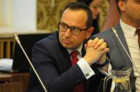 I Sesja VIII Kadencji Rady Miasta Opola - 8228_foto_24opole_014.jpg