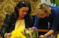 I Sesja VIII Kadencji Rady Miasta Opola - 8228_foto_24opole_016.jpg