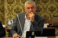 I Sesja VIII Kadencji Rady Miasta Opola - 8228_foto_24opole_020.jpg