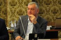 I Sesja VIII Kadencji Rady Miasta Opola - 8228_foto_24opole_023.jpg