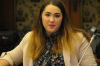 I Sesja VIII Kadencji Rady Miasta Opola - 8228_foto_24opole_026.jpg
