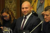 I Sesja VIII Kadencji Rady Miasta Opola - 8228_foto_24opole_029.jpg