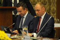 I Sesja VIII Kadencji Rady Miasta Opola - 8228_foto_24opole_030.jpg