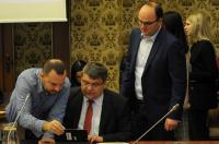 I Sesja VIII Kadencji Rady Miasta Opola - 8228_foto_24opole_033.jpg